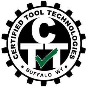 Certified Tool Technologies